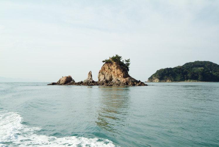 ターナー島(愛媛県松山市)イメージ3