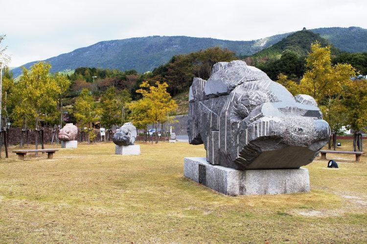 中山池自然公園(愛媛県宇和島市)_2イメージ7