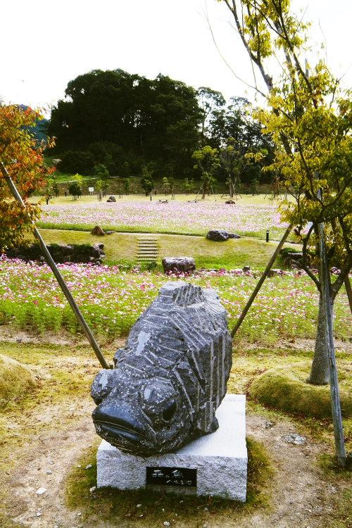 中山池自然公園(愛媛県宇和島市)_2イメージ11