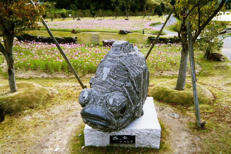 中山池自然公園(愛媛県宇和島市)_2イメージ12